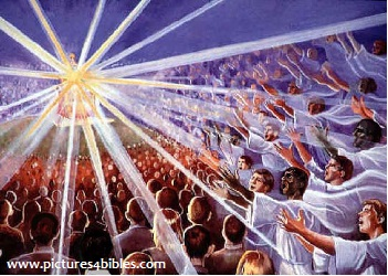 http://www.trackingbibleprophecy.org/images/multitudes.jpg